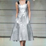 Antipodium Radial Dress