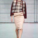 Antipodium Catwalk 3 – pencil skirt