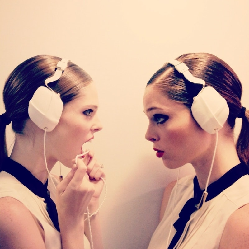trend: wearable sound