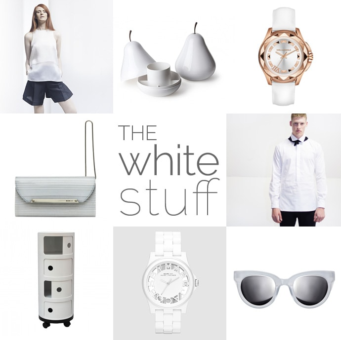 the download: the white stuff