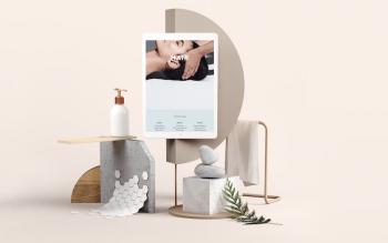 Online-retailer-flaunter