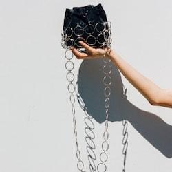 Blog - Bag 1