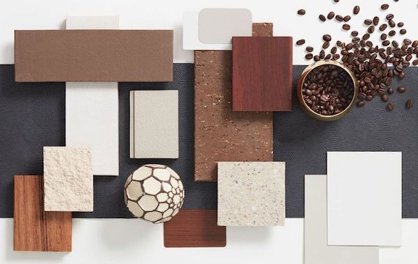 <h1>Trend watch: Earth tones in fashion &#038; interiors</h1>