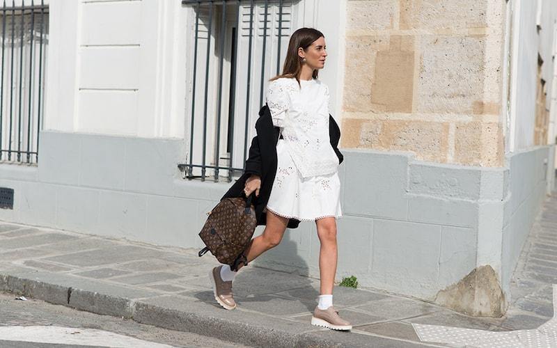 Top-Fashion-Influencers-Gala-Gonzalez