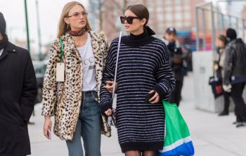 Top-Fashion-Influencers-Street-Style-New-York-Fashion-Week-Fall-2017