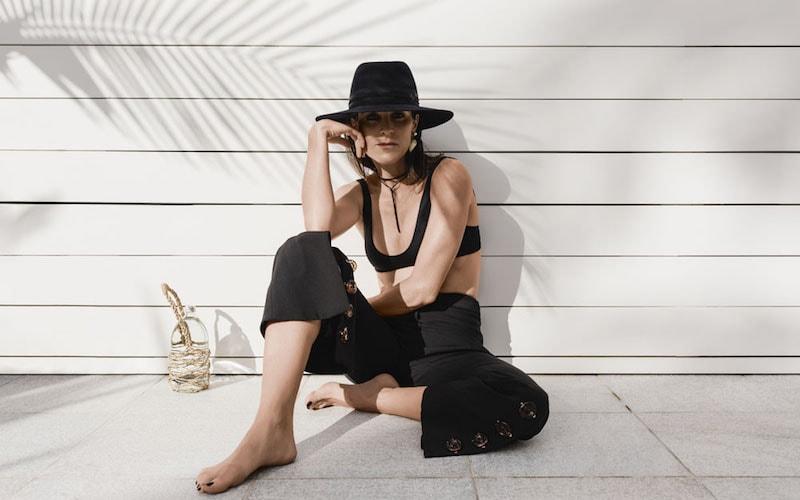 Top-Fashion-Influencers-Amanda-Shadforth