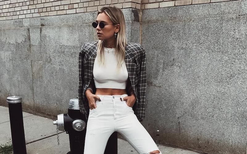 Top-Fashion-Influencers-Danielle-Burnstein