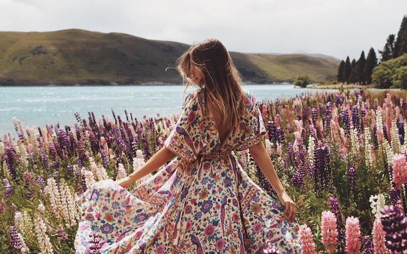Top-Fashion-Influencers-Jessica-Stein