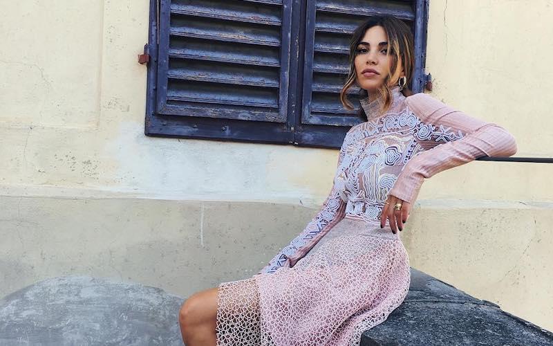 Top-Fashion-Influencers-Negin-Mirsalehi