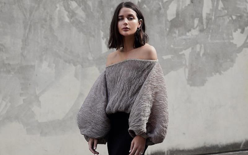 Top-Fashion-Influencers-Sara-Donaldson
