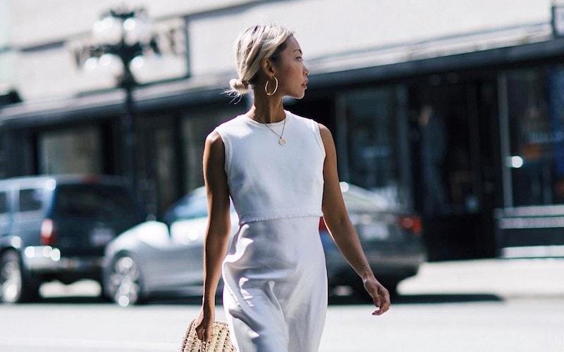 Top-Fashion-Influencers-Vanessa-Hong