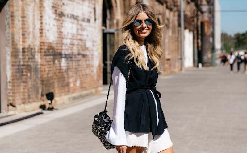 Top-Fashion-Influencers-Elle-Ferguson