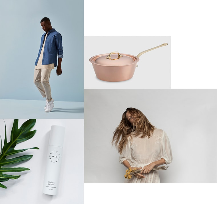 general-pants-ayu-williams-sonoma-collage