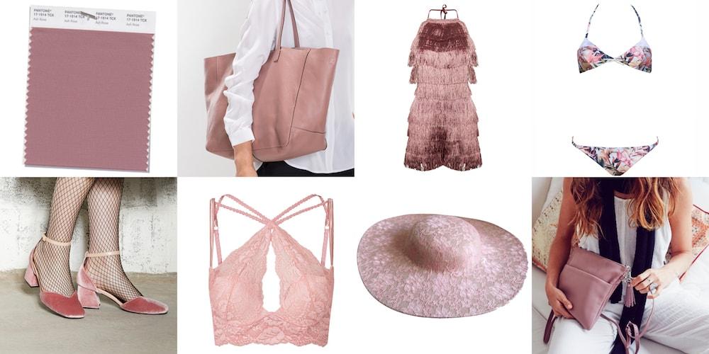 Pantone-Ash-Rose-Flaunter-Brands