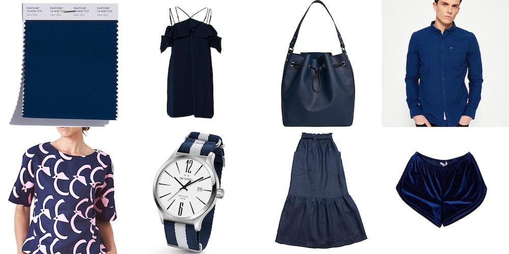 Pantone-Sailor-Blue-Flaunter-Brands
