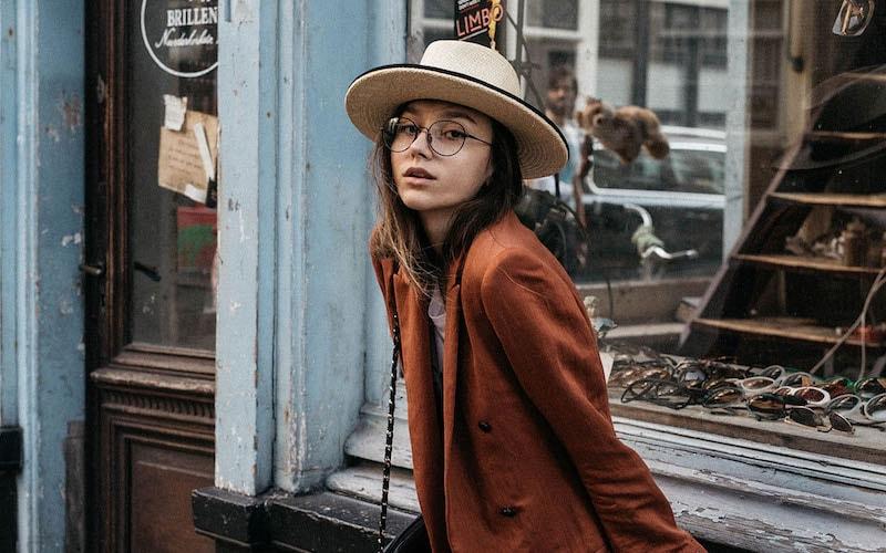 Top-Fashion-Macro-Influencers-Beatrice-Gutu1