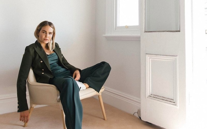 Top-Fashion-Macro-Influencers-Brooke-Testoni