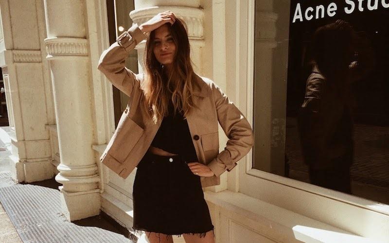 Top-Fashion-Macro-Influencers-Christie-Tyler