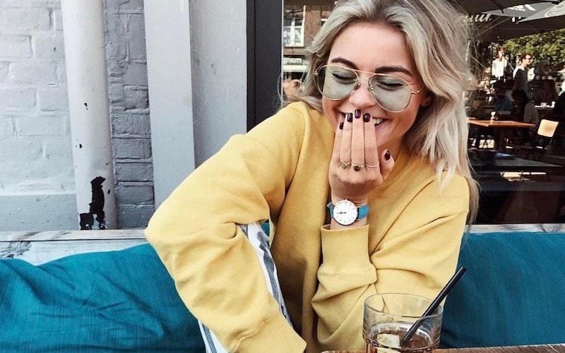 Top-Fashion-Macro-Influencers-Claire-Rose-Cliteur