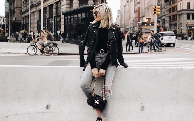 Top-Fashion-Macro-Influencers-Emily-Luciano