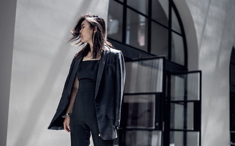 Top-Fashion-Macro-Influencers-Jaiwa-Liu