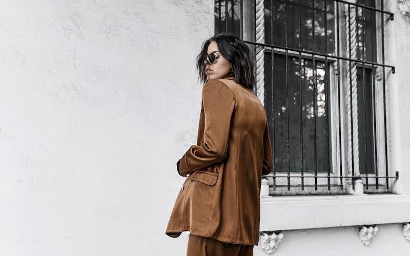 Top-Fashion-Macro-Influencers-Kaitlyn-Ham