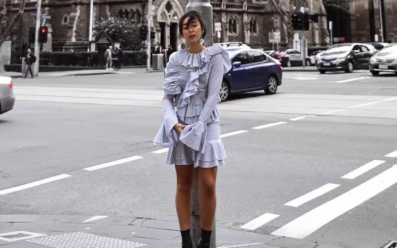 Top-Fashion-Macro-Influencers-Kristy-Wu