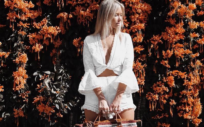 Top-Fashion-Macro-Influencers-Lisa-Smith