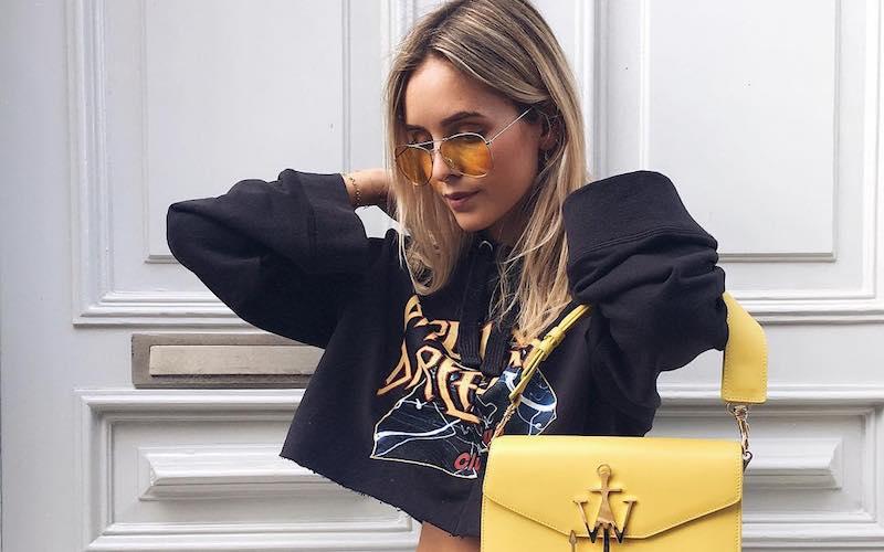 Top-Fashion-Macro-Influencers-Roos-Anne-Von-Dorsten