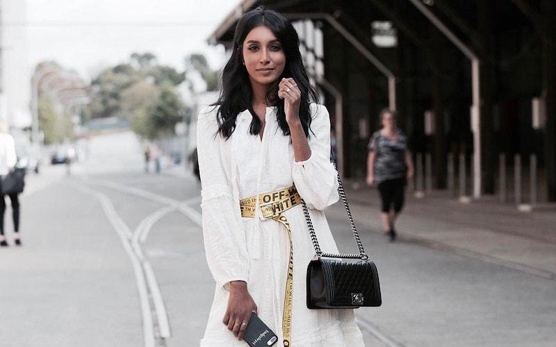 Top-Fashion-Macro-Influencers-Vydia-Rishie