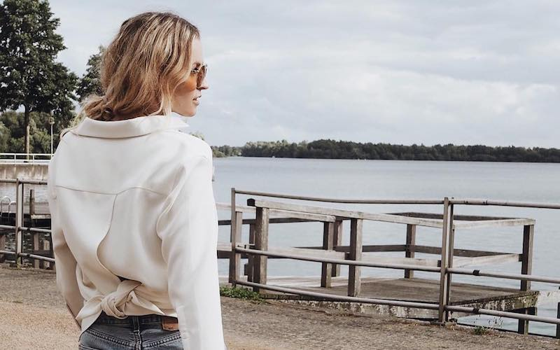 Top-Fashion-Micro-Influencers-Anouk-Yve