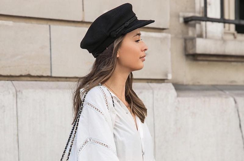 Top-Fashion-Micro-Influencers-Eleanor-Pendleton