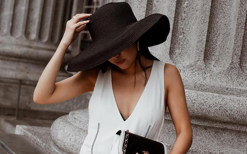 Top-Fashion-Micro-Influencers-Savina-Chai