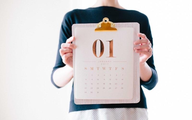 Ultimate-PR-Dictionary-Calendar