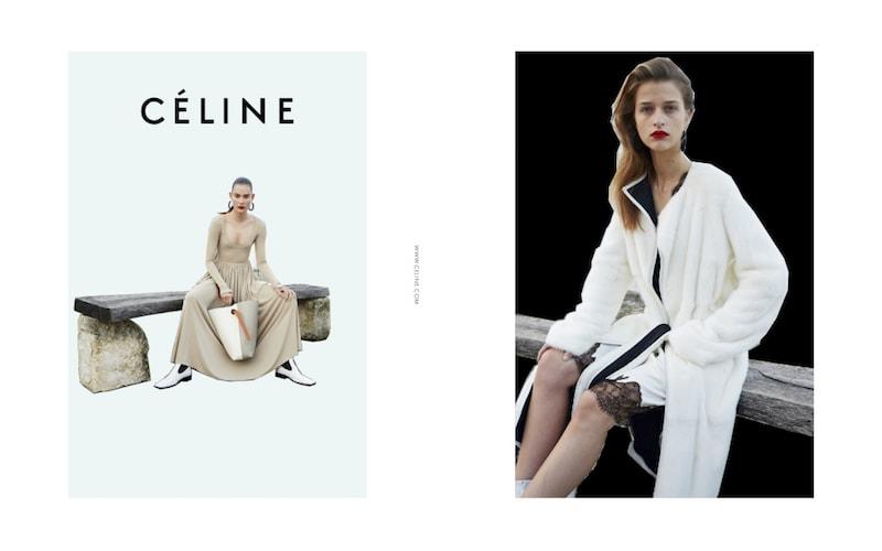 Ultimate-PR-Dictionary-Celine-Campaign