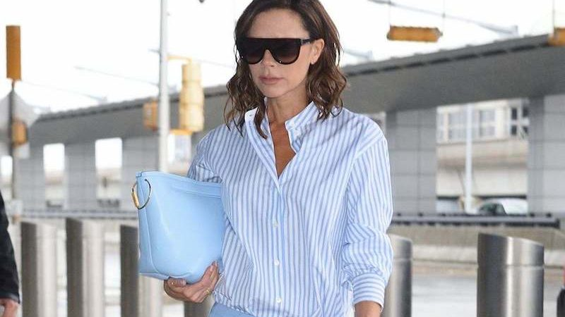 victoria-beckham-at-jfk-airport-in-new-york-may-13-2017_817043825