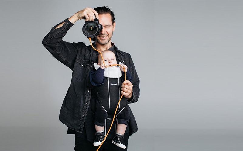 dan-boud-photographer-lucette