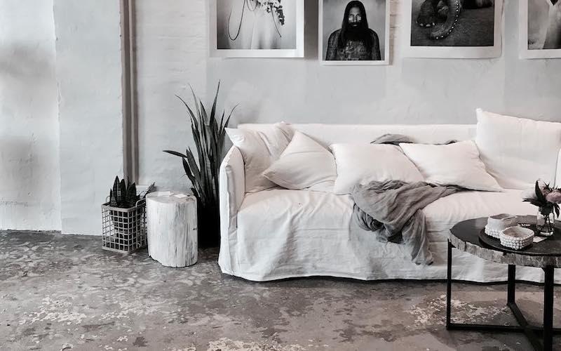 Interior-Influencers-My-Fabulous-Design