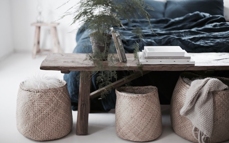 Interior-Influencers-My-Scandinavian-Home