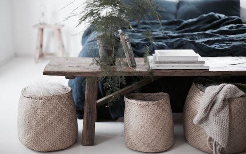 Interior-Influencers-My-Scandinavian-Home