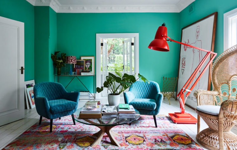 The ultimate list of Interior Design Influencers – Flaunter