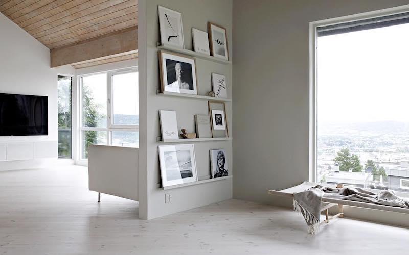 Interior-Influencers-Stylizimo