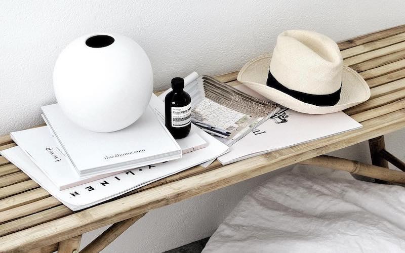 Interior-Influencers-White-Living