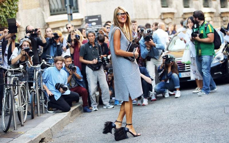 Trend-Forecasting-Streetstyle-Fashion-Photographers