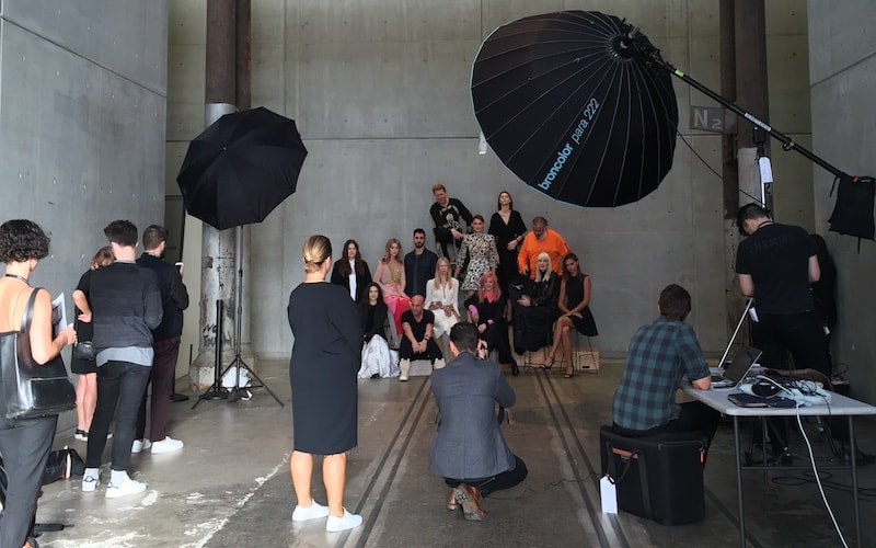 dan-boud-photographer-faces-of-fashion-BTS