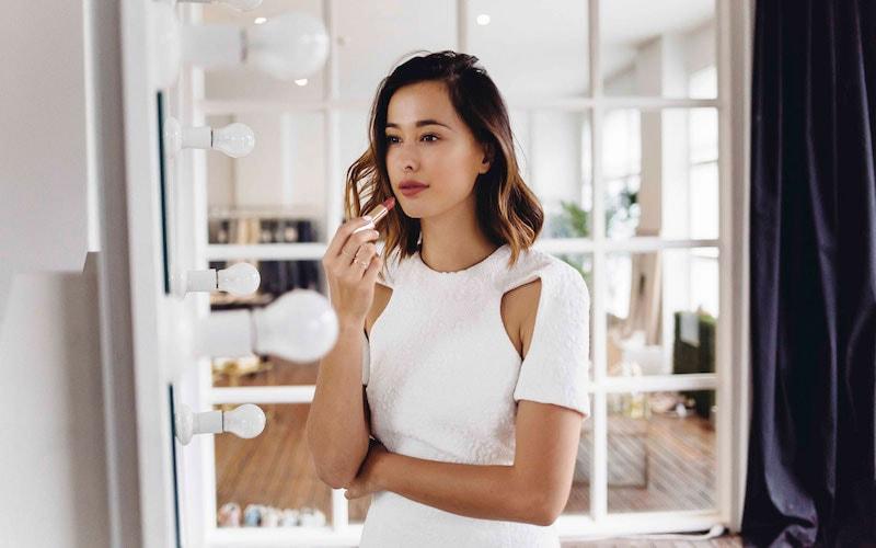Australian-and-New-Zealand-Beauty-Influencers-Eleanor-Pendleton