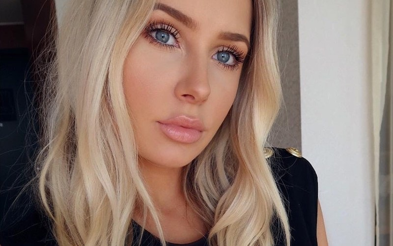 Australian-and-New-Zealand-Beauty-Influencers-Lauren-Curtis