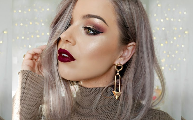 Australian-and-New-Zealand-Beauty-Influencers-Makeup-By- Annalena