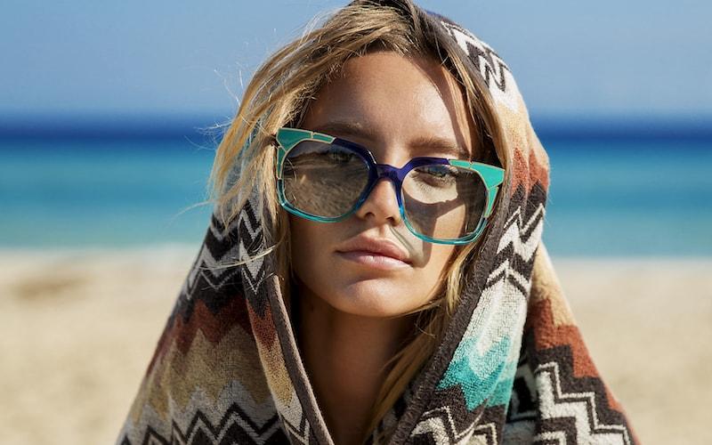 17a1355534 Spotlight on  Ed   Sam from Pared Eyewear – Flaunter