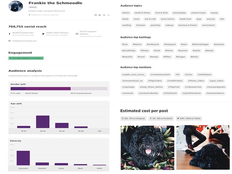 Scrunch-Influencer-Marketing-Data